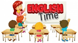 English Language Schools for Kids