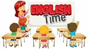 English Language Schools for Kids