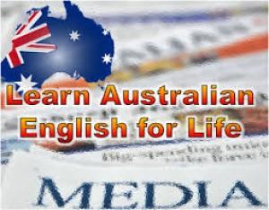 Australian Language Institutes