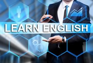 دورات لغة للاعمال