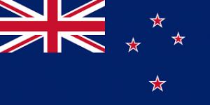 الجامعات النيوزيلاندية