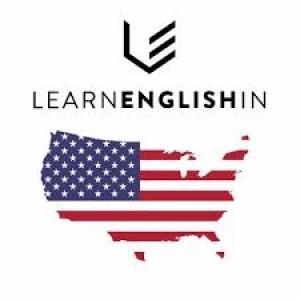 معاهد اللغة الأمريكية