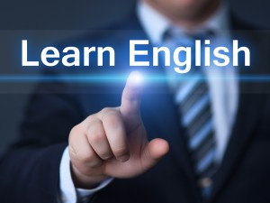 English courses for business and for businessmen