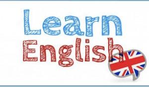 English Language Schools for adults